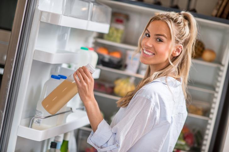 сколько можно хранить продукты в морозильнике