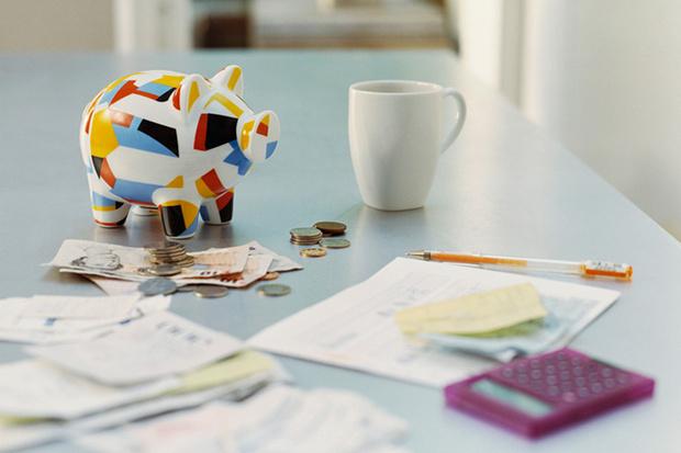 Фото №1 - Как уменьшить семейные расходы в кризис