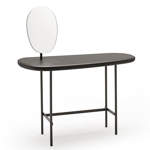 Фото №8 - Свет мой, зеркальце: ТОП-10 туалетных столиков для спальни