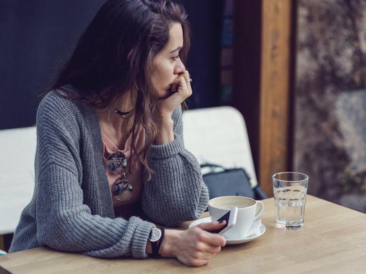 Фото №3 - 5 проблем, с которыми вы можете столкнуться во время развода (и как их решить)