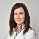 Евгения Новячкова