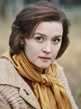 Фото №6 - 30-летние в СССР и сейчас: вы не поверите, что эти женщины одного возраста