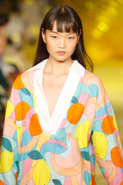 Фото №4 - Самые модные стрижки 2021: 10 трендовых идей для волос любой длины