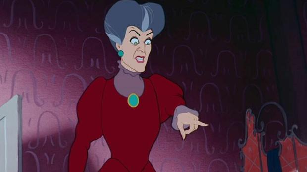 Фото №5 - Какой ты злодей из мультфильмов Disney по знаку зодиака 💫