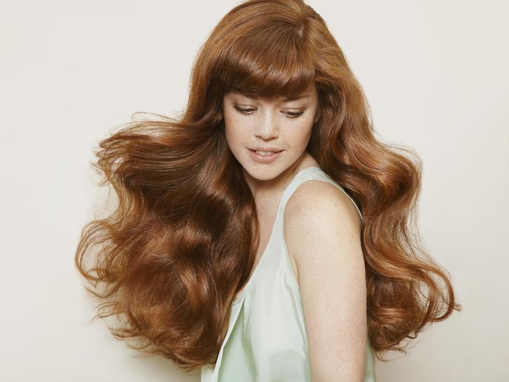 Фото №2 - 7 мифов о наращенных волосах, в которые вы все еще верите (и зря)