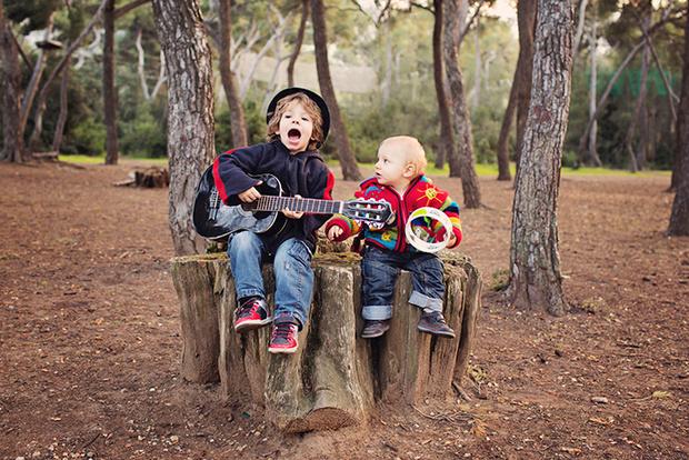 Фото №2 - 4 совета, как грамотно выбрать кружки для ребенка