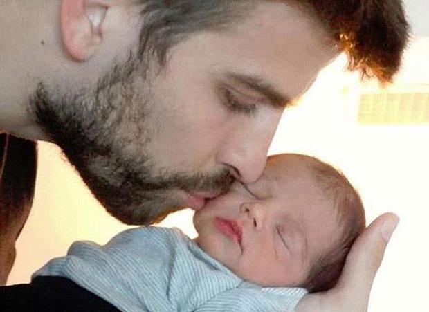 Фото №2 - Как уговорить мужчину, чтобы он стал отцом