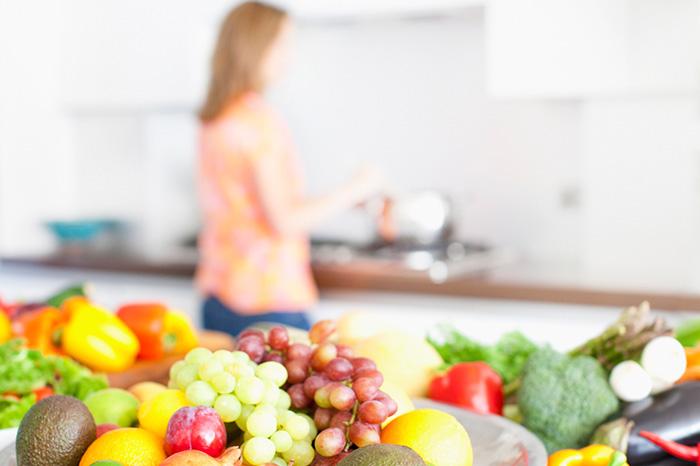 Фото №2 - Счастливы вместе: продукты, избавляющие нас от депрессии