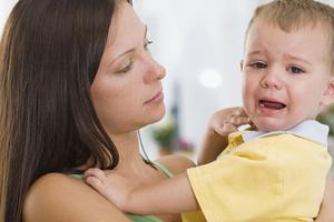 Фото №4 - Капризы ребенка: все, что родители должны об этом знать