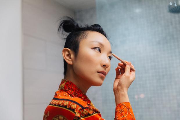 лучшая профессиональная элитная люксовая корейская косметика бренды