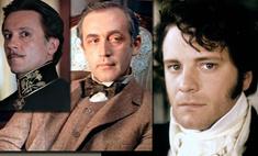 Облом для Обломова: россиянки назвали своих любимых мужчин среди литературных героев