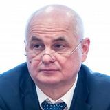 Александр Солонин