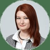 Элина Федотова – детский и семейный психолог
