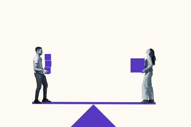 Фото №1 - Делегирование: что это и как правильно делегировать задачи