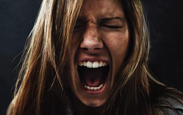 Фото №3 - Стресс на работе: как мы его усугубляем?