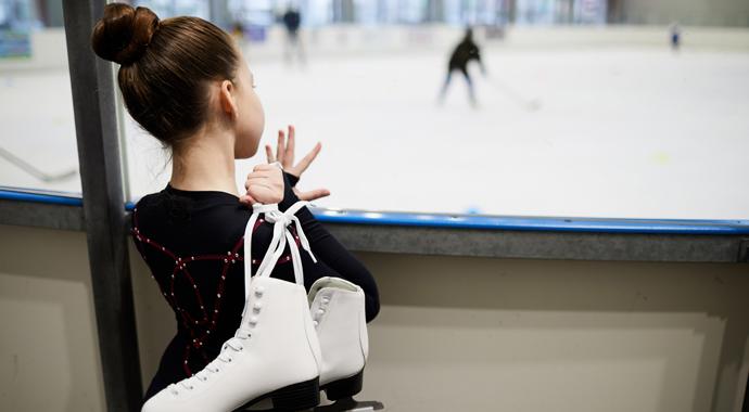 Как привить ребенку любовь к спорту без давления, и реально ли это?