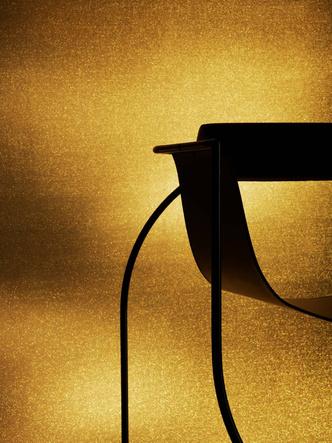 Фото №3 - Вещь месяца: кресло Lemni от Living Divani
