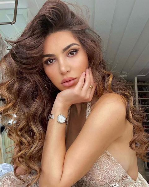 Фото №1 - Косметика для волос: идеальные наборы для сухих, ломких, тусклых и окрашенных