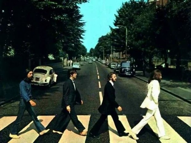 Фото №4 - Джентльмены на светофорах. Простые правила, которые отличают культурного водителя от всех остальных