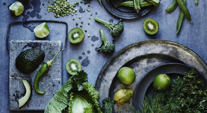 Как питаться, чтобы не набирать вес: 2 правила и 8 принципов