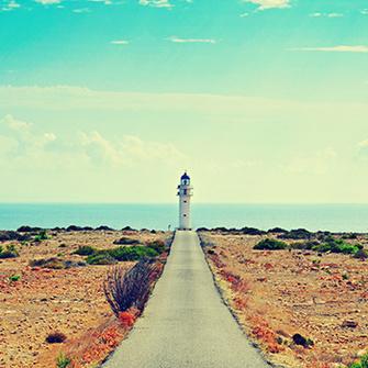 Отпускное время драгоценно, а потому мы очень волнуемся о том, чтобы все прошло идеально... И забываем, собственно, отдохнуть