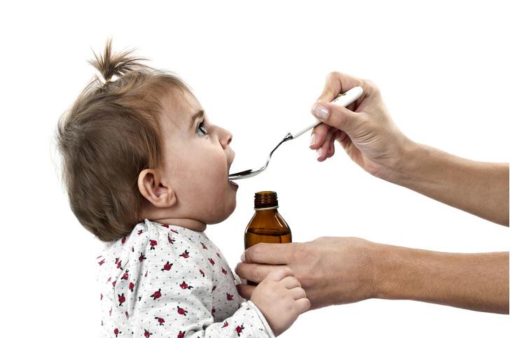 Фото №3 - Вреден и любит прохладу: 10 мифов о детском кашле