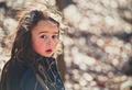 6 причин, которые (не) мешают усыновить ребенка