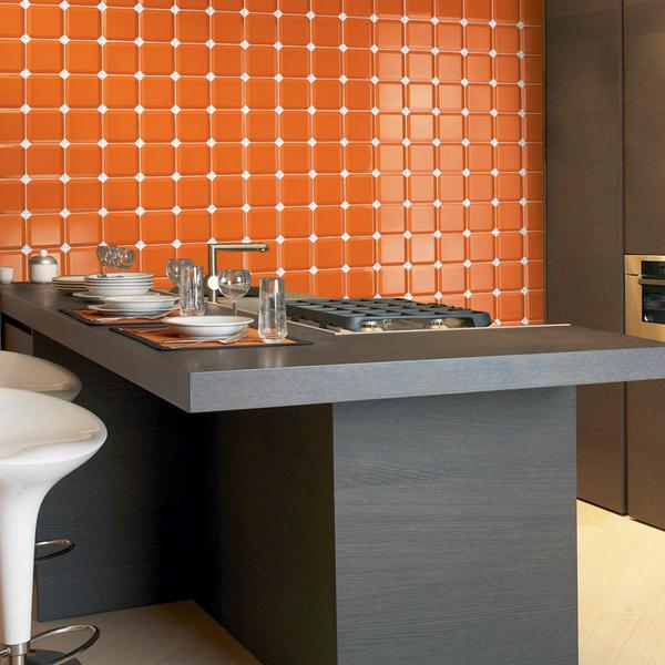 Фото №37 - Дизайн ванной: 10 модных тенденций