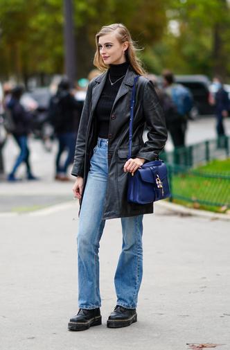 Фото №3 - Мода прошла: 7 признаков, что ваша вещь уже устарела