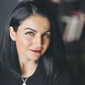 Нина Бочарова