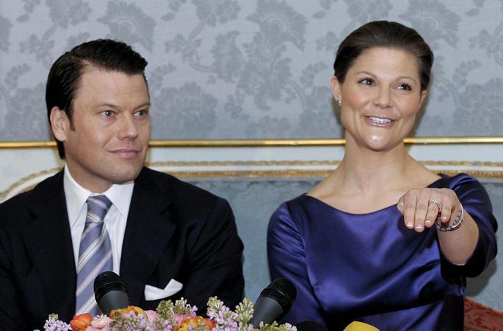 Фото №5 - Любимые ювелиры Романовых: самые роскошные украшения императорской семьи от Дома Болин