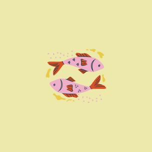 Фото №6 - Тест: Какой ты цветок по знаку зодиака 🌸