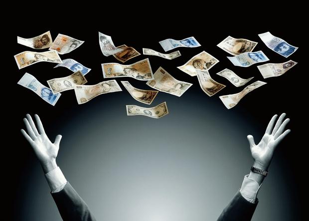 Фото №1 - Как грамотно просить прибавку к зарплате