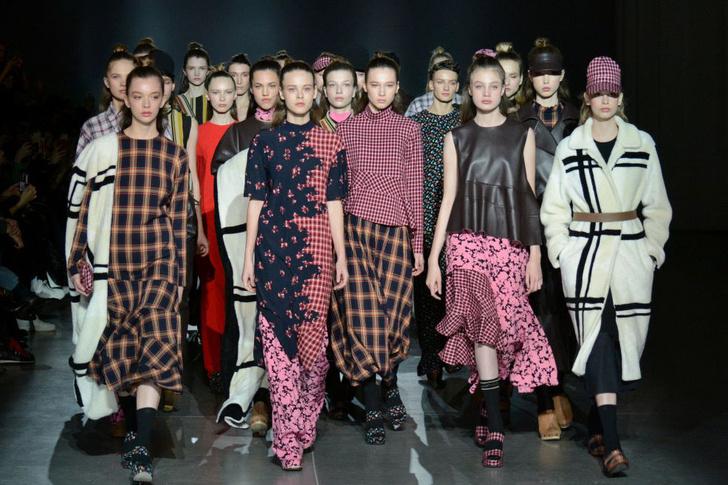 Фото №2 - Экомода: как fashion-бренды спасают природу