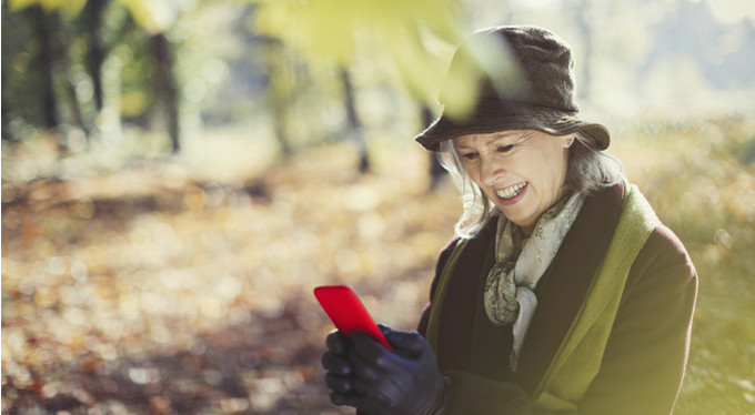 5 способов отсрочить старость