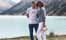 Аршавина уверена: слухи о ее разводе распускает Барановская