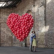 На что вы готовы ради любви?