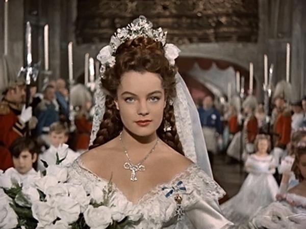 фильмы про свадьбы