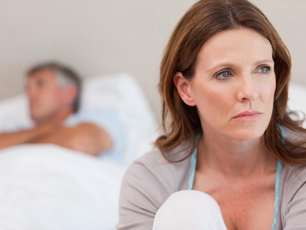 Фото №5 - Нелюбовь: почему мы пытаемся сохранить отношения, которые не спасти