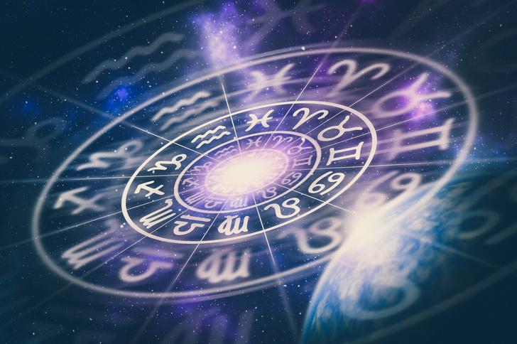 знаки зодиака, какой знак зодиака, 5 знаков зодиака, которые производят обманчивое впечатление, телец, дева, весы, козерог, водолей