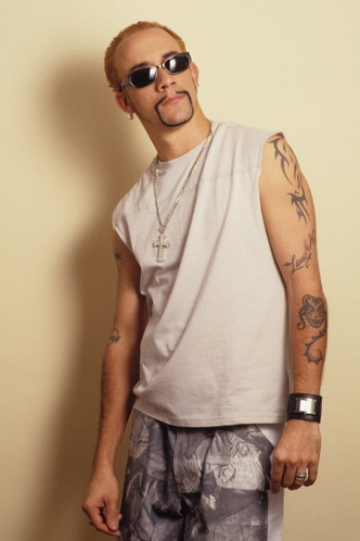 Фото №4 - Backstreet Boys: что стало с красавцами знаменитой группы