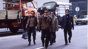 Фото №22 - 12 популярных фильмов, которые украли сюжет у других фильмов