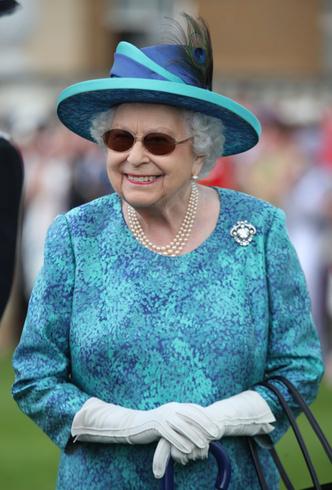 Фото №4 - Морские сокровища: как королевские особы носят жемчуг
