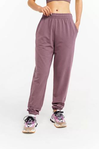 Фото №16 - Низкая посадка, высокий спрос: выбираем бюджетные брюки с заниженной талией