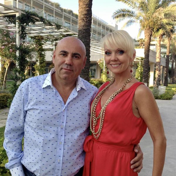 Иосиф Пригожин и Валерия Ольга Бузова МХАТ фото инстаграм новости песни