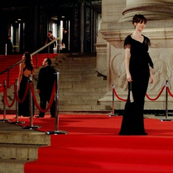 Фото №9 - Фильмы, по которым можно научиться французской моде