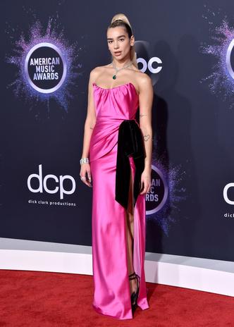 Фото №10 - Королева моды: 7 доказательств, что Дуа Липа— самая стильная поп-звезда новой эпохи