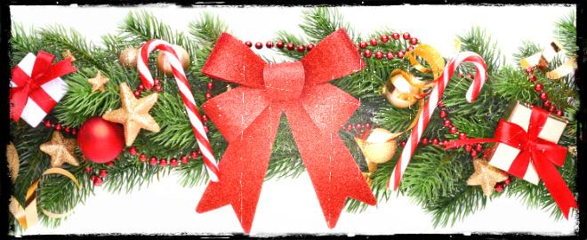 Новогодние подарки 2016 купить в СПб, 30 декабря – 10 января Рождественская ярмарка у Гатчинского дворца