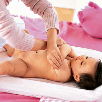 Фото №1 - 4 приема массажа
