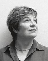 Мариз Вайан (Maryse Vaillant), клинический психолог, писатель.